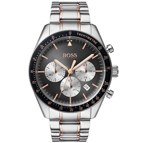 Часы Hugo Boss HB1513634