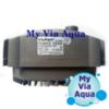 Запчасти для внешнего фильтра ViaAqua UTC-600
