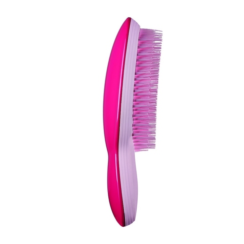 Расческа The Ultimate Pink | Tangle Teezer