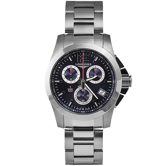 Часы наручные Longines L3.700.4.96.6
