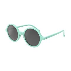 Очки солнцезащитные детские WOAM by Ki ET LA 2-4 года Green (зеленый)