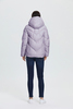 SICB-T103/5394-куртка женская