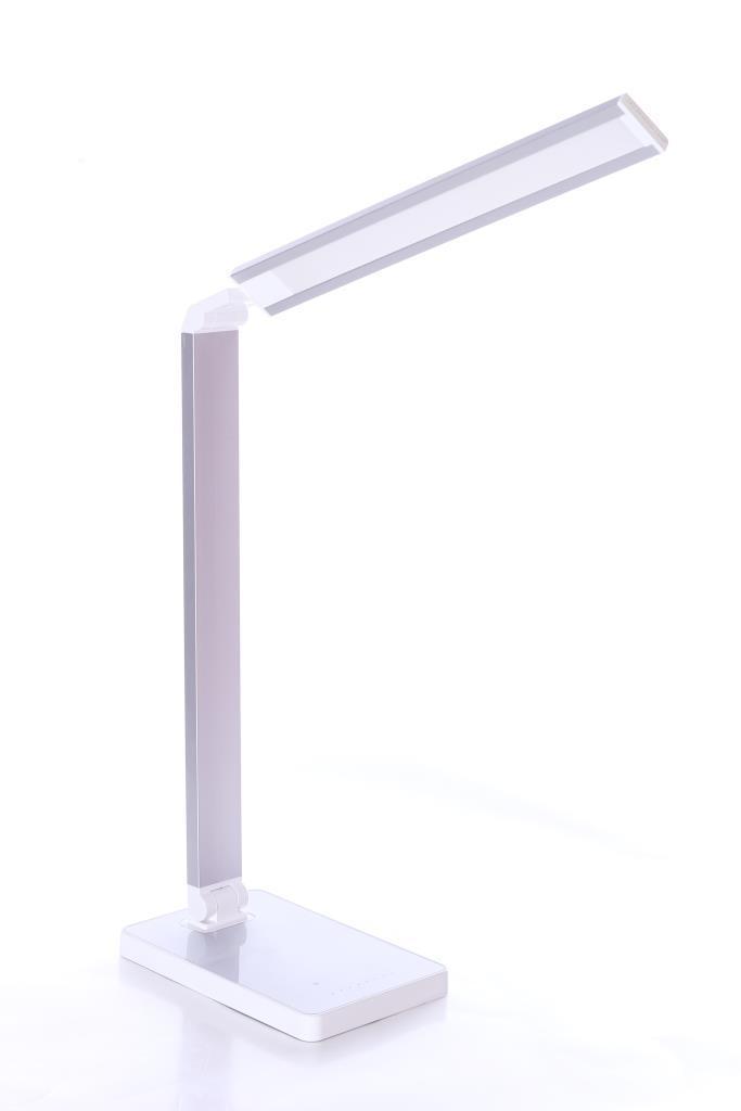 Архив Диодная лампа с беспроводной зарядкой qi - L800 wclapm1.jpg