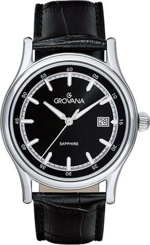 Наручные часы Grovana 1734.1537