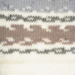 145 (Серый, белый, беж)