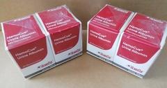 110615 Микрокюветы HemoCue Urine Albumin 2х25шт/упак HemoCue AB, Швеция