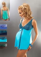 Купальник танкини для беременных AQUARILLA (50 SYDNEY)