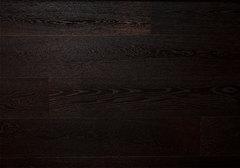 Паркетная доска Wood Bee Вуд Би коллекция Antic Story Дуб Антик Блэк Стори