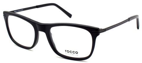 Rocco 431