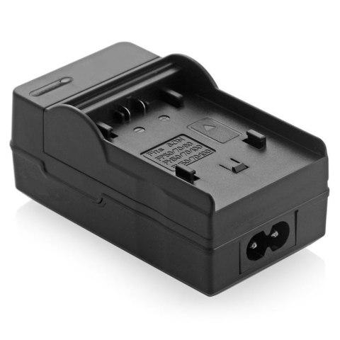 Зарядное устройство SONY BC-TRV для NP-FV30  NP-FV50  NP-FV70  NP-FV100