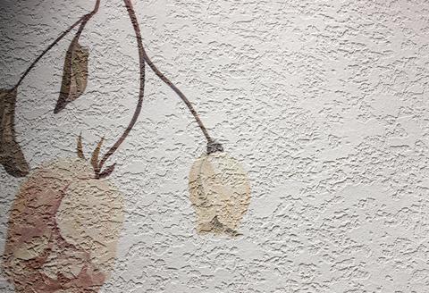 Фреска Зеро 3.2 м