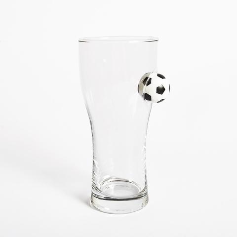 Пивной бокал «Pub Football», 500 мл
