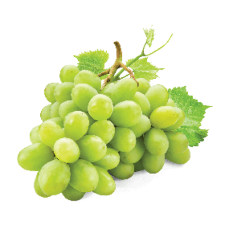 Fumari White Grape