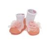 обувь аттипасы (купить)