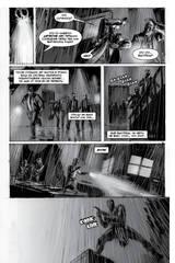 Рассказы о Черепашках-Ниндзя. Книга 4. Война Банд (Альтернативная обложка) Уценка