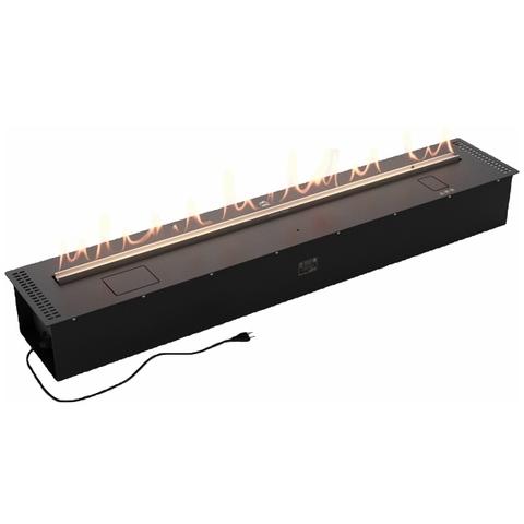 Автоматический биокамин Good Fire 1500 Black