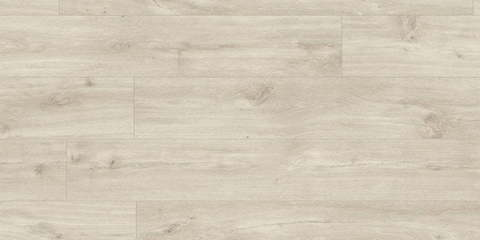 ПВХ плитка, кварц виниловый ламинат Quick Step LVT Balance Glue Дуб каньон бежевый BAGP40038