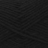 Пряжа Пехорка Популярная  02 (Черный)