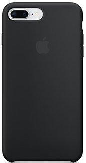 Чехол Leather Case для iPhone 8 Plus / 7 Plus (Все цвета) 3b39575f0cf4983e17e988566518b76d.jpg