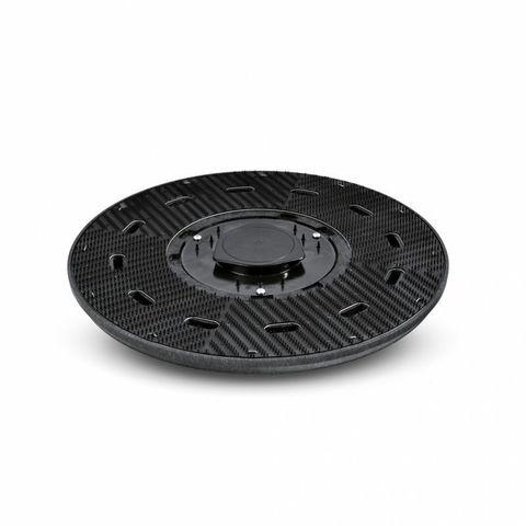Приводной диск для падов, Karcher 479 mm