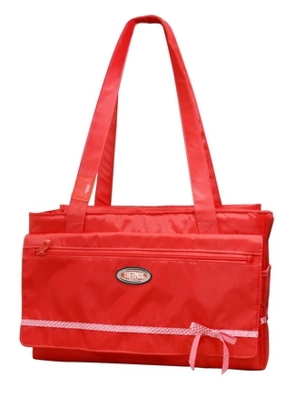 Сумка-холодильник Thermos Foogo Large Diaper Fashion Bag (211620)