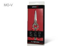 Многофункциональные кухонные ножницы Samura Mo-V SMS-001