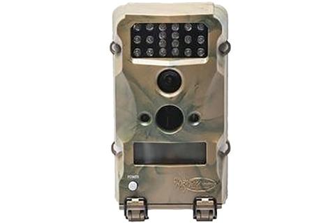 Фотоловушка, камера наблюдения, охотничья камера Wildgame Innovations Blade X10