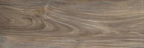 Плитка настенная Zen коричневый 200х600  60029