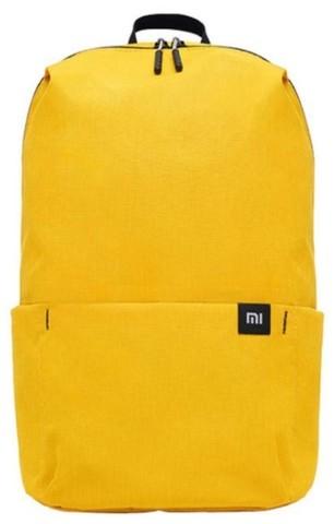 Рюкзак Xiaomi Casual Daypack 13.3 Yellow