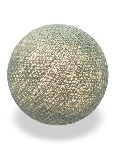 Хлопковый шарик бутылочный