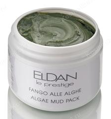 Грязевая маска с водорослями (Eldan Cosmetics | Le Prestige | Algae mud pack), 250 мл