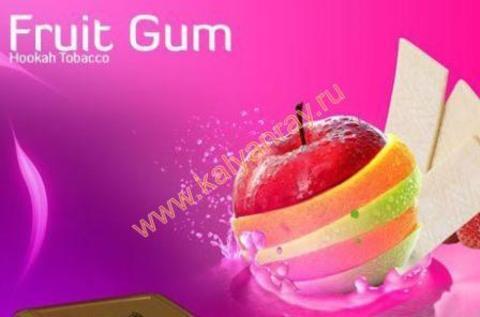 Argelini Fruit Gum