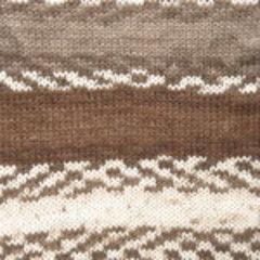 139 (Белый, беж,коричневый)