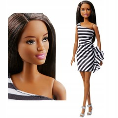 Кукла Барби 60-й день рождения юбилей