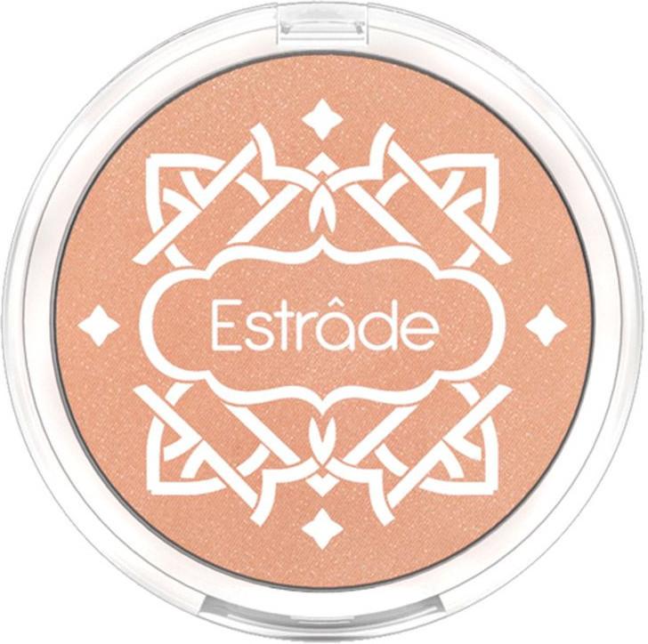 Хайлайтер Estrade 310 золото