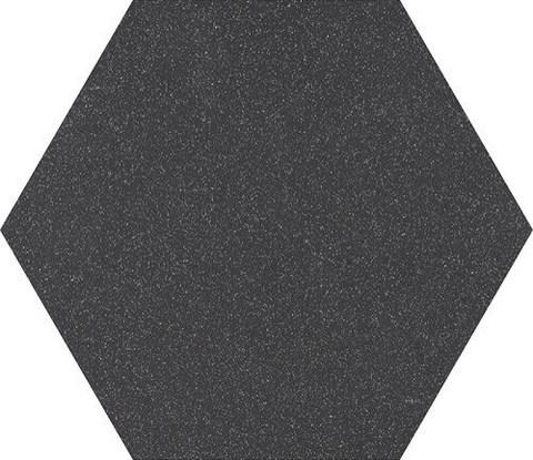 ZEUS 125x108x15 черный