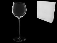Набор бокалов для вина Premium «Aguila», 710 мл, фото 1