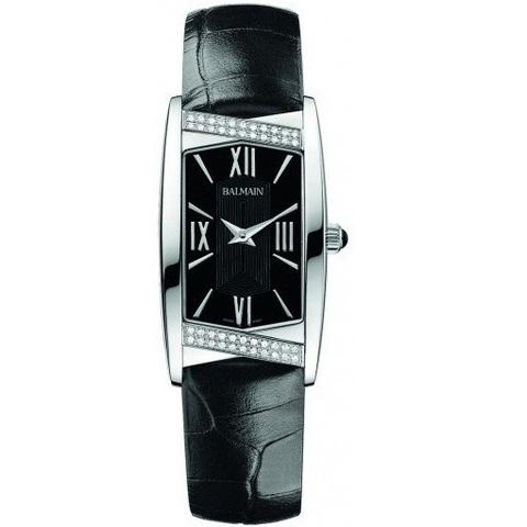 Купить Наручные часы Balmain 14953262 по доступной цене