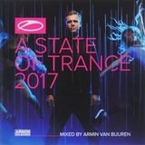 Armin van Buuren / A State Of Trance 2017 (RU)(2CD)