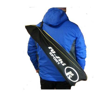Картинка станок лыжный Ru-Ski (Master-Ski)   - 5