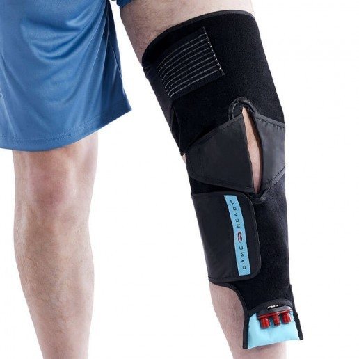 https://static-sl.insales.ru/images/products/1/1537/355444225/game-ready-articulated-knee-wrap.jpg