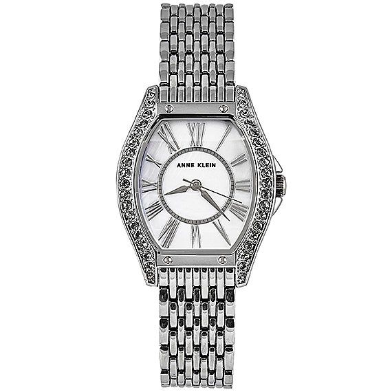 Наручные часы Anne Klein AK/3773MPSV
