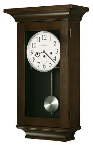 Настенные часы Howard Miller 620-510