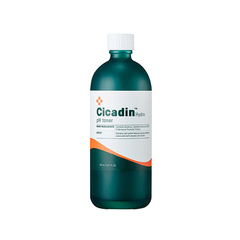 Тонер MISSHA Cicadin Hydro pH Toner 165ml
