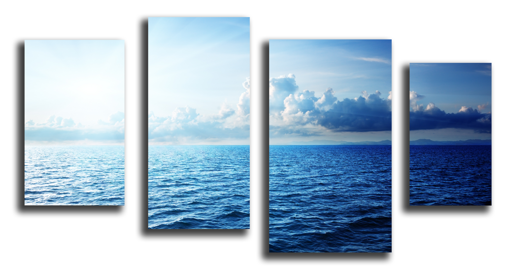 "Природа Модульная картина ""Синее море"" М1039_M_загибы_100х58.png"