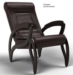 Кресло Зельден Экокожа