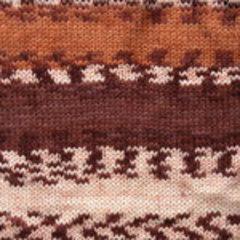 138 (Белый, песочный, рыжий, коричневый)