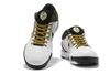 Nike Zoom Kobe 4 Protro 'White/Black Del Sol'