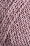 Пряжа Laines du Nord Merino Yak 17 розовый