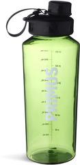 Фляга питьевая Primus TrailBottle 1.0L Tritan Moss